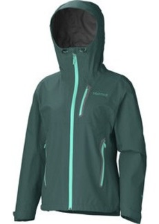 Marmot Speed Light Jacket - Women's