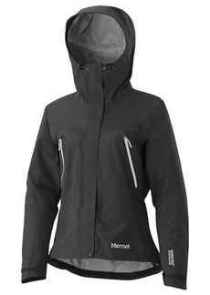 Marmot Spire Gore-Tex® Performance Shell Jacket - Waterproof (For Women)