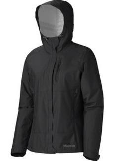 Marmot Storm Watch Jacket - Women's