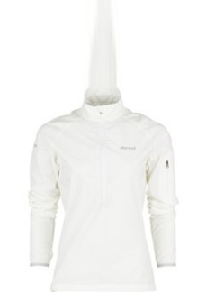Marmot Stretch Light Pullover - 1/2-Zip - Women's