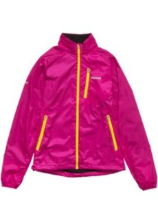 Marmot Stride Jacket - Women's