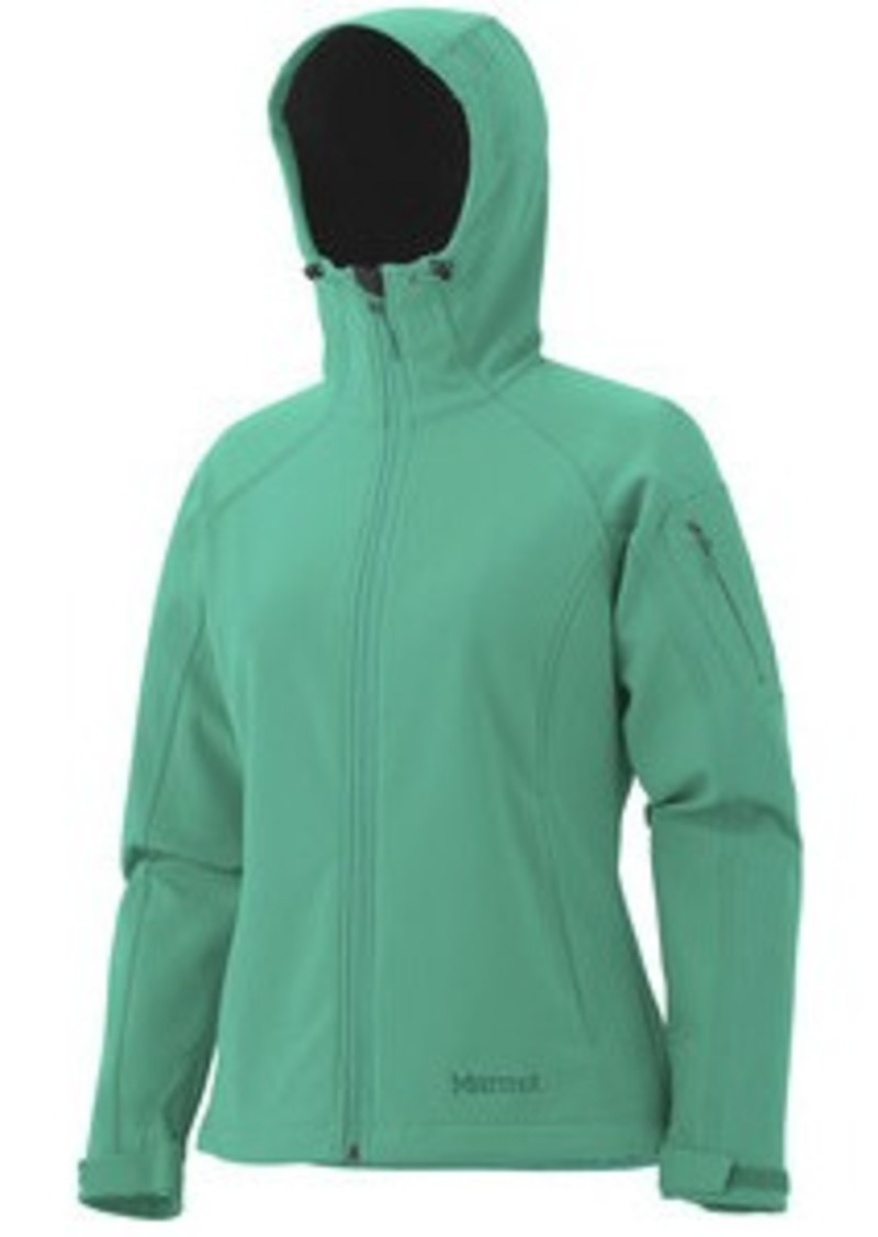 Marmot Super Gravity Jacket - Women's