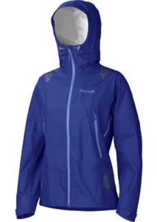 Marmot Super Mica Jacket - Women's