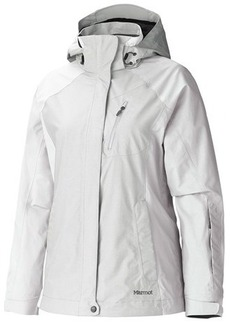 Marmot Tamarack Jacket - Waterproof (For Women)