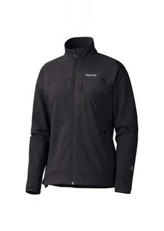 Marmot Tempo M3 Soft Shell Jacket (For Women)