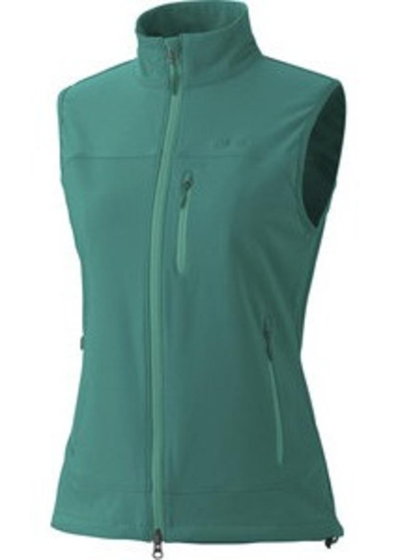 Marmot Tempo Vest - Women's