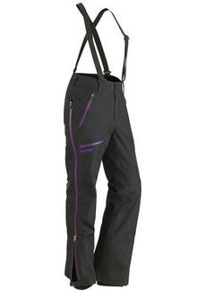 Marmot Terminus Gore-Tex® Pants - Waterproof (For Women)