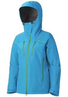 Marmot Terminus Gore-Tex® Ski Jacket - Waterproof (For Women)