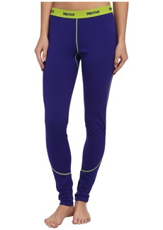 Marmot ThermalClime™ Pro Tight