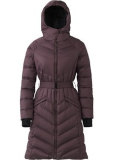 Marmot Toronto Down Jacket - Women's