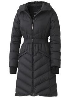 Marmot Toronto Down Jacket - Women's