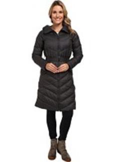 Marmot Toronto Jacket