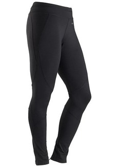 Marmot Trail Breeze CoolMax® Tights - UPF 30+ (For Women)