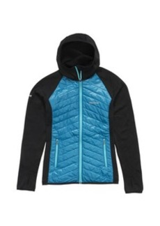Marmot Variant Hooded Jacket - Women's