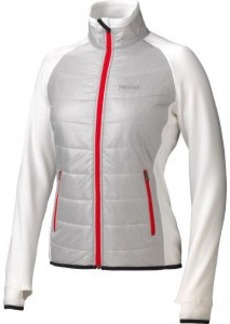 Marmot Variant Insulated Jacket - Women's