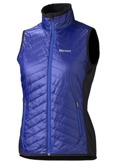 Marmot Variant Vest - Polartec® Power Stretch® (For Women)