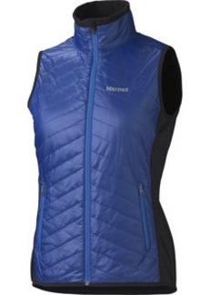Marmot Variant Vest - Women's