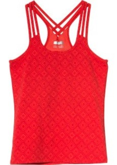 Marmot Vogue Tank Top - Women's