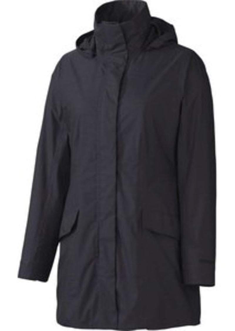 Marmot Whitehall Jacket - Women's
