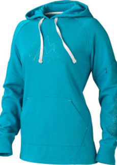 Marmot Willow Pullover Hoody - Women's