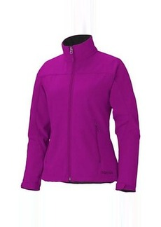 Marmot Women's Altitude Jacket