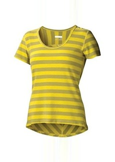 Marmot Women's Ameila SS Shirt