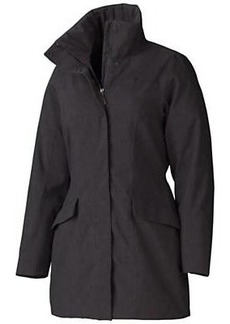 Marmot Women's Ana Jacket