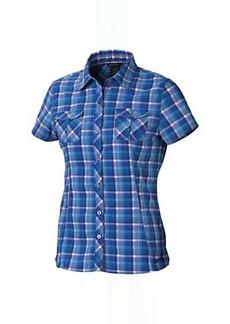 Marmot Women's Codie SS Shirt