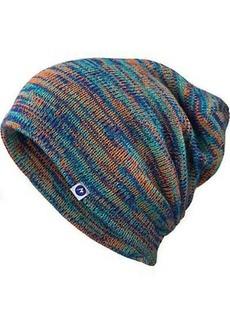 Marmot Women's Darcy Hat