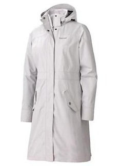 Marmot Women's Destination Novelty Jacket