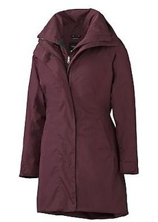 Marmot Women's Downtown Component Jacket