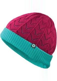 Marmot Women's Erin Hat