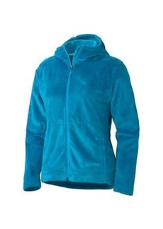 Marmot Women's Flair Hoody