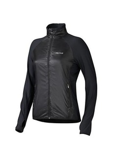 Marmot Women's Frequency Hybrid Jacket