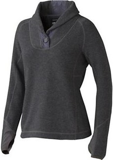 Marmot Women's Grace Sweater