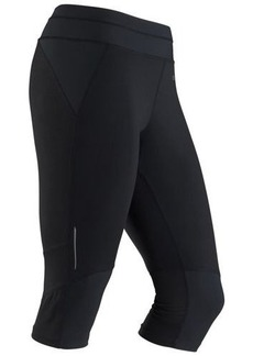 Marmot Women's Impulse 3/4 Tight