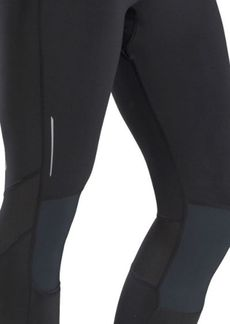 Marmot Women's Impulse Tight