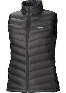Marmot Women's Jena Vest
