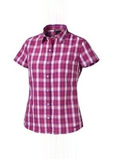 Marmot Women's Jess SS Shirt