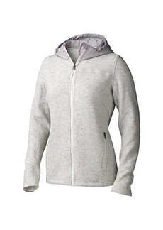 Marmot Women's Kadee Sweater