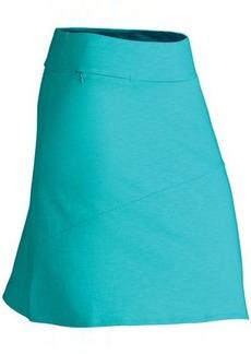 Marmot Women's Kathleen Skirt