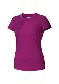 Marmot Women's Katie SS Shirt