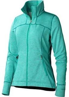 Marmot Women's Kenzie Jacket