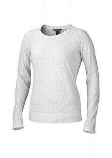 Marmot Women's Lillie LS Shirt