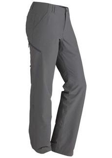 Marmot Women's Lobo's Pant