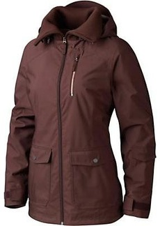 Marmot Women's Lovenia Jacket