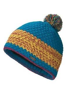 Marmot Women's Mariyn Hat