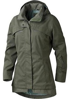 Marmot Women's Marsell Jacket