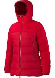 Marmot Women's Mountain Down Jacket