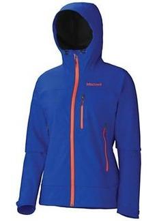 Marmot Women's Nabu Jacket